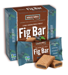 blueberry-fig-bars-6pk-1